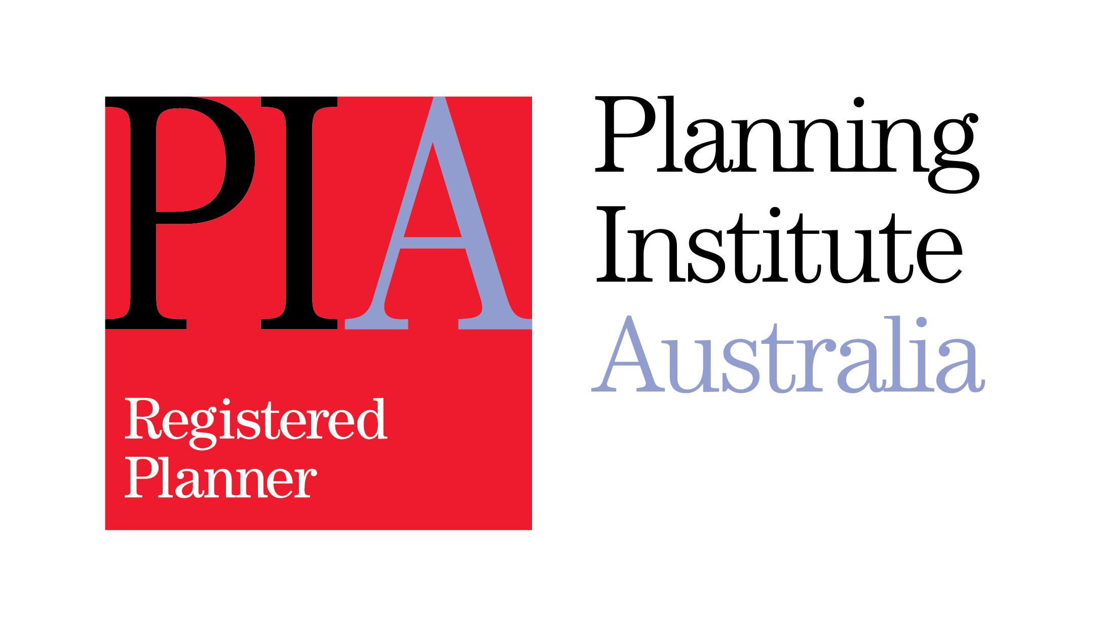 PIA-Registered Planner-RGB-Logo-01 (2)