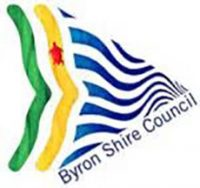 Byron Shire Council logo